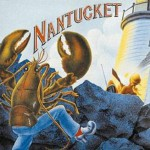 Buy Nantucket