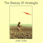 Purchase Judie Tzuke The Beauty Of Hindsight, Vol 1