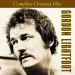 Buy Complete Greatest Hits