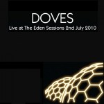 Buy Live At The Eden Sessions CD1