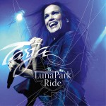 Buy Luna Park Ride CD2