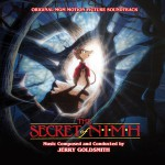 Buy The Secret Of Nimh (Expanded Edition) - Intrada 2015