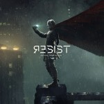 Buy Resist (Extended Deluxe) CD1