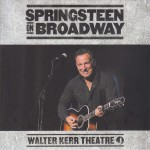 Buy Springsteen On Broadway