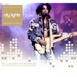 Buy City Lights Remastered And Extended Vol. 6 CD4