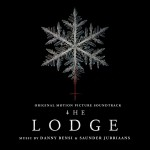 Buy The Lodge