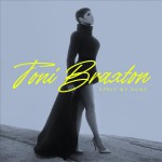 Purchase Toni Braxton Spell My Name
