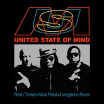 Buy United State Of Mind