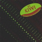Buy Kiwi (Remixes For Propaganda)