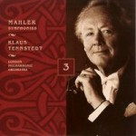 Purchase Gustav Mahler Symphony No. 3