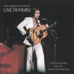 Buy Live Rhymin' (Vinyl)
