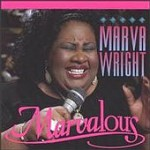 Purchase Marva Wright Marvalous