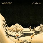 Buy Pinkerton (Deluxe Edition) CD2