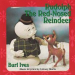 Buy Rudolph The Red-Nosed Reindeer