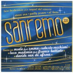 Purchase VA Sanremo 2011