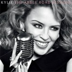 Purchase Kylie Minogue The Abbey Road Sessions