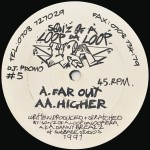 Purchase Sonz Of A Loop Da Loop Era Far Out (MCD)