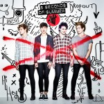Buy 5 Seconds Of Summer (Deluxe Edition)