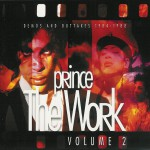 Buy The Work Vol. 2 CD1