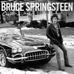Purchase Bruce Springsteen Chapter and Verse