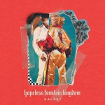 Buy Hopeless Fountain Kingdom (Explicit Deluxe Edition)