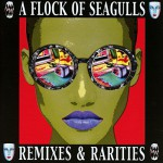 Buy Remixes & Rarities CD1