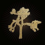 Buy The Joshua Tree (Super Deluxe) CD1