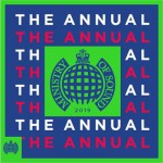 Buy Ministry Of Sound: The Annual 2019 (Australian Edition) CD2