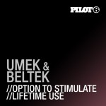 Buy Option To Stimulate & Life Time Use (With Beltek)