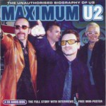 Buy Maximum U2
