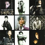 Buy The Very Best Of Prince