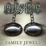 Buy Family Jewels CD1