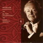Purchase Gustav Mahler Symphony No. 4