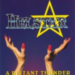 Purchase Helstar A Distant Thunder