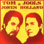 Buy Tom Jones And Jools Holland