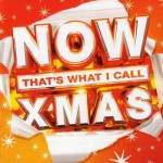 Buy Now That's What I Call Xmas CD3