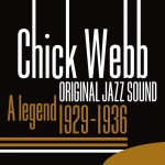 Buy Chick Webb 1929-1936: A Legend