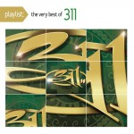 Buy Playlist: The Very Best Of 311