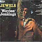 Purchase Waylon Jennings Jewels