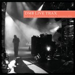 Buy Live Trax Vol. 16 CD2