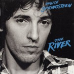 Buy The River Tour, Tempe 1980 Concert CD1