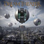 Buy The Astonishing CD2
