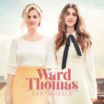 Purchase Ward Thomas Cartwheels