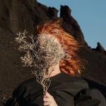 Purchase Goldfrapp Silver Eye