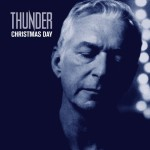 Purchase Thunder Christmas Day (EP)