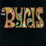 Buy The Byrds Box Set CD4