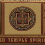 Buy Red Temple Spirits