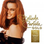 Buy Gold CD2