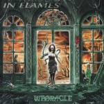 Purchase In Flames Whoracle (Deluxe Edition)