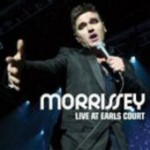 Buy Live At Earls Court
